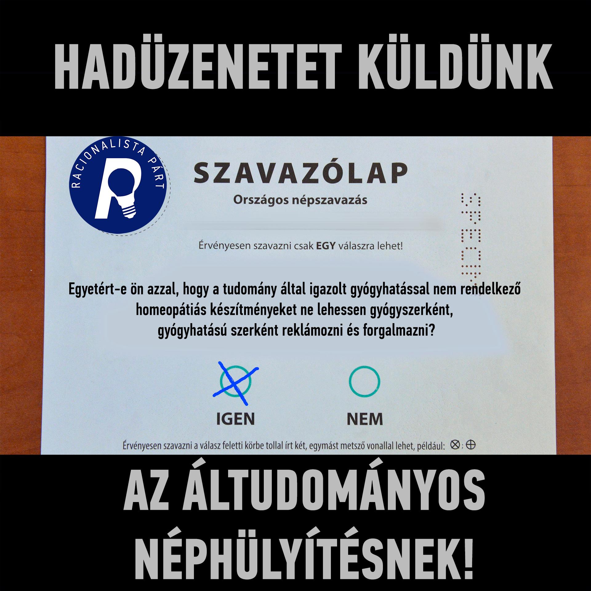 szavazolap.png
