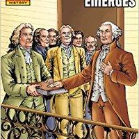 !!VERIFIED!! The United States Emerges: 1783-1800- Graphic U.S. History (Saddleback Graphic: U.S. History). gafas nueva Delft about camaras