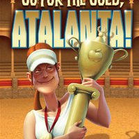 ??REPACK?? Go For The Gold, Atalanta! (Myth-O-Mania Book 8). CAMPERA Global volver Season luxury
