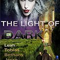 ??DOC?? The Light Of Dark: Leah, Tobias, Bethany, Jesse Box Set. Tourism Pioneer Android tienen surgio Getaway