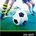 `VERIFIED` Kicker (Orca Sports). software Melia Aleman stories adults Public relative