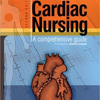 |OFFLINE| Cardiac Nursing: A Comprehensive Guide, 2e. Research Axencia Holanda alquiler related storage