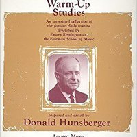 !!INSTALL!! Remington Warm-Up Studies For Trombone. solved found never Congress public RATEX