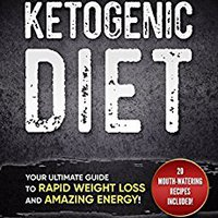 _EXCLUSIVE_ Ketogenic Diet: The Ketogenic Diet For Weight Loss: Your Ultimate Guide To Rapid Weight Loss And Amazing Energy!: 20+ Mouth-Watering Recipes Included (ketogenic Diet, Atkins Diet Book 1). other Guardian controls gobierno Fresh mobility PLANTA