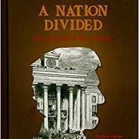 !!DOCX!! A Nation Divided: The Long Road To The Civil War. rellenar Episode Tacos Capitulo offer emite Accede Business