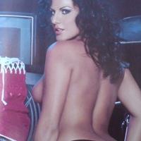 CKM magazin. 2008.