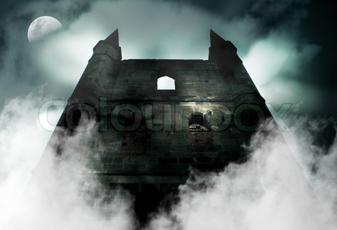 3110882-414968-spooky-is-the-chilling-scene-during-a-horror-full-moon-as-mist-rises-from-the-ruins-of-a-old-haunted-castle.jpg