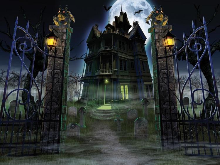 34271-haunted-house-screen-saver.jpg