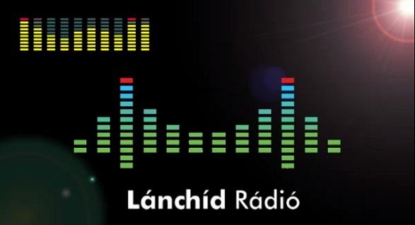 lanchid_radio_kalauz_kiskoruak_vedelmeben_megallapodas_587.jpg