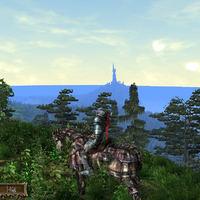 Two Worlds: életem első cRPG-je