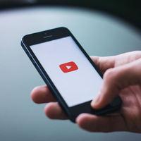 Ezeket az angol nyelvű Youtube csatornákat követem gaming témában