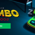 Roombo: First Blood - kicsit cuki, nagyon morbid