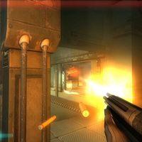 Alpha Prime - A Doom 3 nyomában