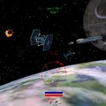 Nosztalgia Star Wars napra