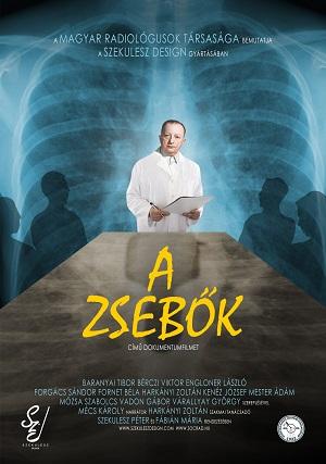 zsebok_film_abra_300_1.jpg