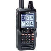 Új Yaesu készülékek ! FTA-550, GX-1300
