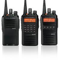 Új digitális rádiórendszer a Vertex-től