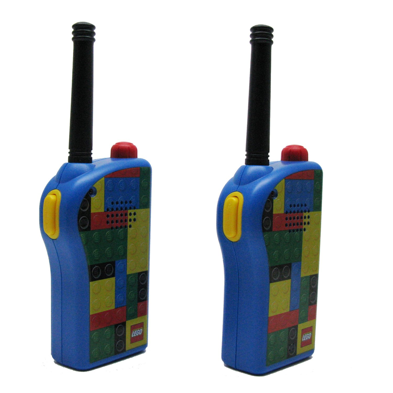 lego_walkie_talkie_1.jpg