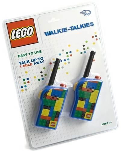 lego-walkie-talkies.jpg