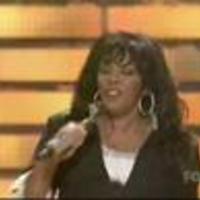 Donna Summer - Diszkókirálynőből r'n'b énekes