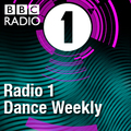 BBC Dance Top 20 - 48. hét