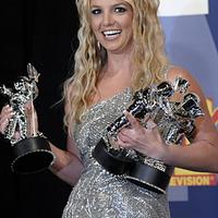Britney új albuma december 2-án, új száma jövő hét hétfőn