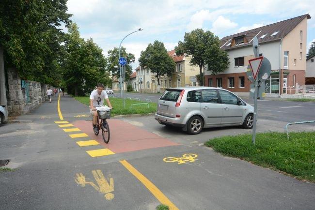 bicikli_ut_festes_03.jpg