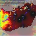 A Dk és a Keszi Egyesület kezdeményezésre Dunakeszin is lesz hatósági levegőminőség mérés