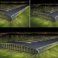 Szeretné Ön, ha épülne egy új sportcsarnok Dunakeszin? És hogy négy?