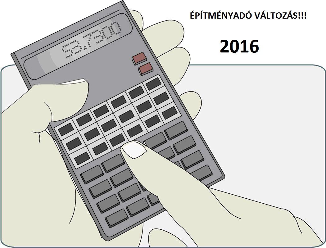 adovalt2016.jpg