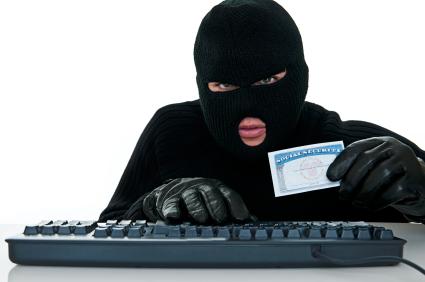 computer-burglar.jpg