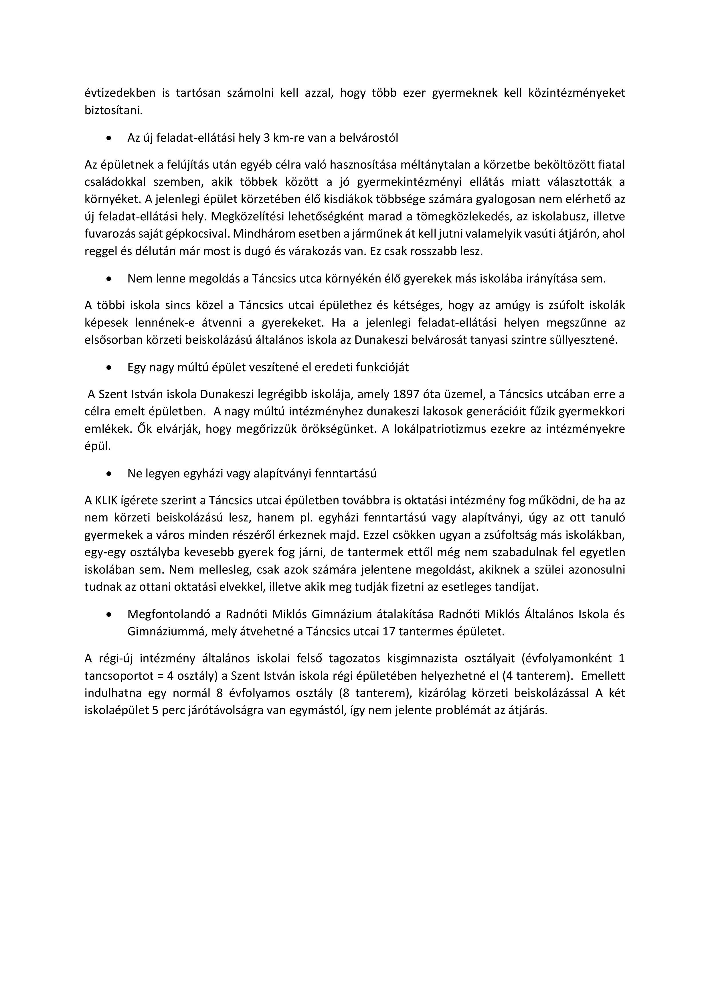 modosito_inditvany_a_dunakeszi_szent_istvan_altalanos_iskola_atszervezesenek_velemenyezese_cimu_napirendi_ponthoz1-page-002.jpg
