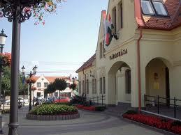 városháza.png