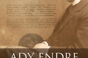 Döbrentei Kornél kritikája Ady Endre és a Nyugat című könyvemről