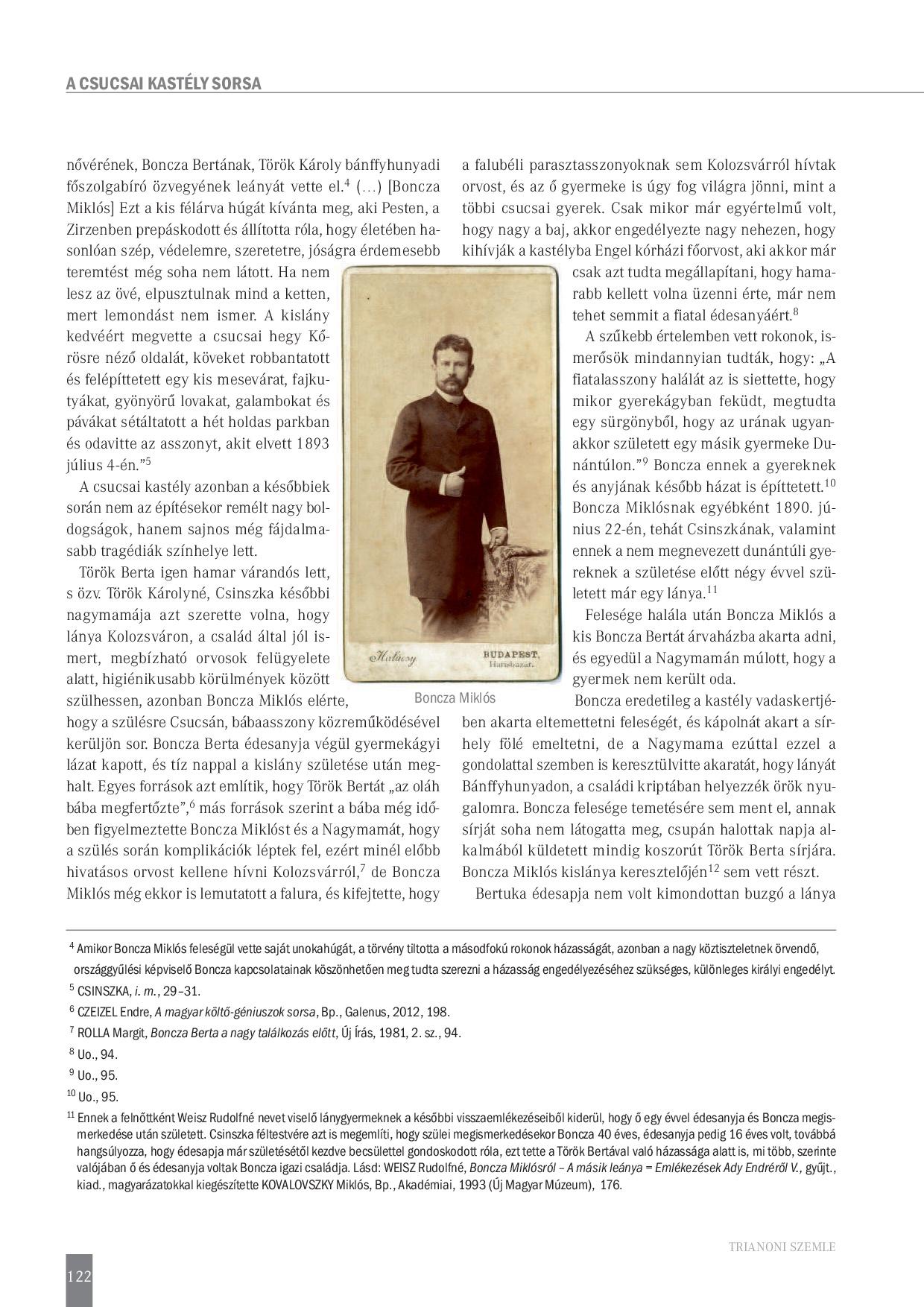 trianoni_szemle_pdf_1_-002.jpg