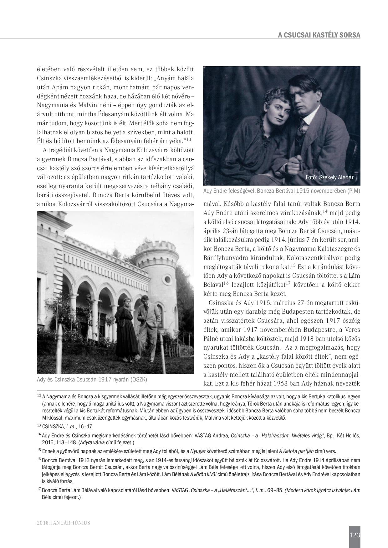 trianoni_szemle_pdf_1_-003.jpg