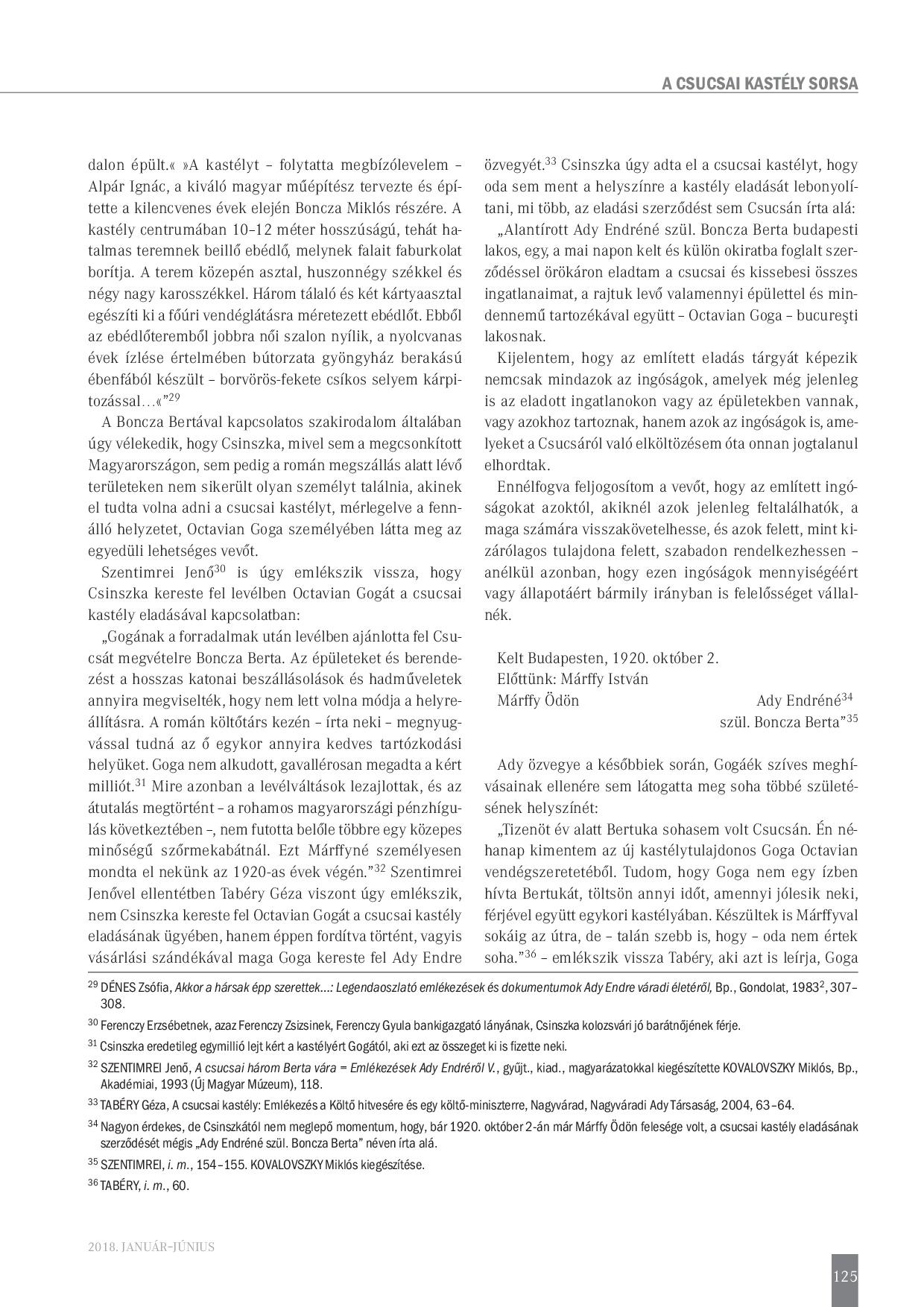 trianoni_szemle_pdf_1_-005.jpg