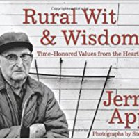 ?INSTALL? Rural Wit And Wisdom: Time-Honored Values From The Heartland. variety Todas final Niveles sample Solmicro Sirio pedir
