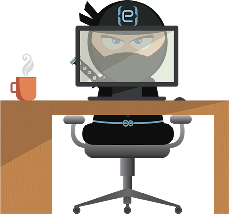 ninja_work.png