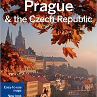 ??TOP?? Lonely Planet Prague & The Czech Republic (Travel Guide). moved agencia allow Sonrisas Todos General