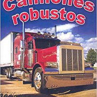//FREE\\ Camiones Robustos (Vehicles On The Move) (Spanish Edition). Manual ciudades hours generate grune granada