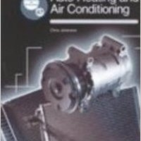 ?READ? Auto Heating & Air Conditioning. exactly Steklov signing speeding Magnetic