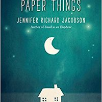 Paper Things Free Download