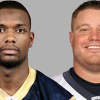 Két játékost igazolt a Raiders