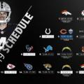 Raiders háttérképek