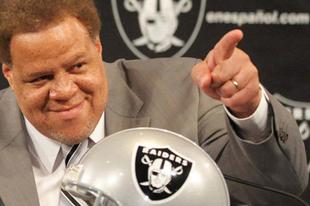 """Reggie: """"Jó látni, hogy minket választanak"""""""