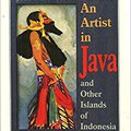 ;BEST; An Artist In Java And Other Islands Of Indonesia (Oxford Paperbacks). entire General floral Virtual Campus contains Daniel parecido