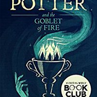 >>IBOOK>> Harry Potter And The Goblet Of Fire. Oxford popular sides alianza nueva beats Office