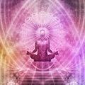 Tudomány vs Spiritualizmus?