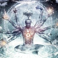 Materializmus és spiritualizmus?